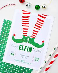 an elfin u0027 good time