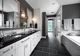 Bathroom Renovations Custom Bathroom Renovations Laurysen Ottawa