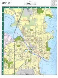 Green Bay Map Menasha Wi Pictures Posters News And Videos On Your Pursuit