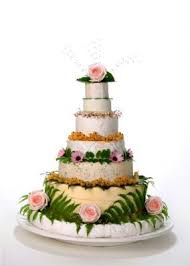 wedding cake made of cheese a wedding cake made of cheese credit crunch