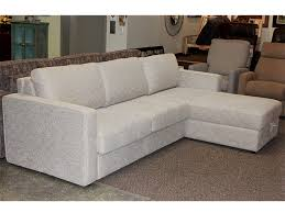 browsing klick klacks futons sleeper sofas bailey u0027s furniture