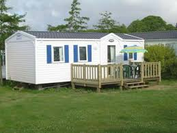 double wide mobile homes for sale by owner bedroom prices modular