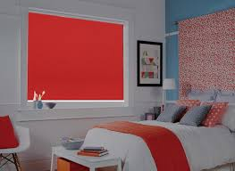 A To Z Blinds Charming Blackout Blinds For Bedroom On Bedroom Designs 25 Best