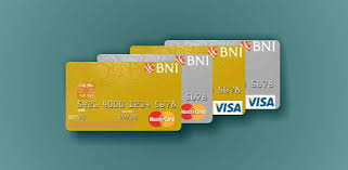 persyaratan buat kartu kredit hsbc cara membuat kartu kredit bni syarat dan limit