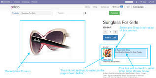 odoo multi vendor marketplace odoo apps