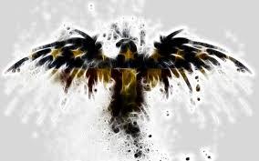 Eagle American Flag American Flag 799627 Walldevil