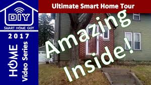 Best Smart Products by Best Smart Home Tech W Wink Hub 2 Google Home Nest Philips