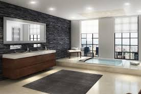 Bedroom Wall Tile Designs Decor Design Ideas Tiles For by Bathrooms Design Luxury Master Bathroom Showers Design Gallery