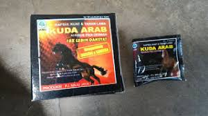 grosir herbal murah 2015 jual jamu kuat kuda arab