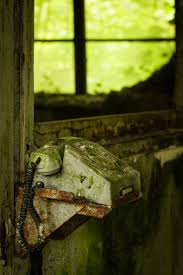 Beautiful Abandoned Places by 919 Best Abandoned Houses Images On Pinterest Abandoned Places