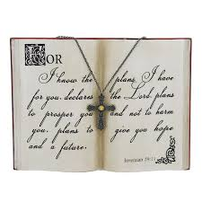 christian jewelry company 24 best inspirational christian gifts images on
