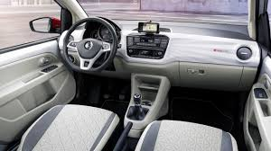 volkswagen phideon interior wallpaper volkswagen up