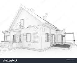 home design drawing home design drawing 100 images images about architecture
