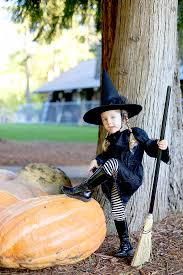 homemade witch costume ideas the 25 best witch costumes ideas on pinterest diy witch costume