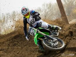 motocross bikes videos kawasaki kx250f news reviews photos and videos