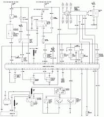 excellent mondeo wiring diagram gallery ufc204 us diagram