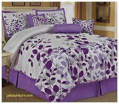 bed linen inspirational purple bed linen uk purple bed linen uk