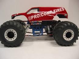 tyco rc grave digger monster truck building a grave digger clodtalk com