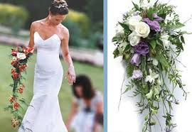 wedding flowers online wedding flower shops wedding corners