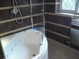 bathrooms surrey bathroom design bathroom fitters surrey oxted