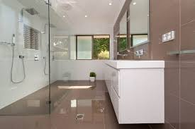 small master bathroom remodel ideas bathroom small bathroom remodel ideas cheap suitable with redo