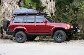 original land cruiser toyota 4x4 land cruisers