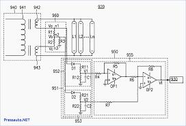 diagrams 28071861 jackel wiring diagram u2013 sportissimohtml 76