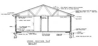 carport design plans shed garden storage shed with carport plans
