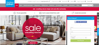 Buy Sofa Online Interest Free Credit The Key Elements Of Omnichannel Strategy Smartosc Your Trusted