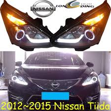 nissan sentra headlight bulb size compare prices on headlights nissan sentra online shopping buy