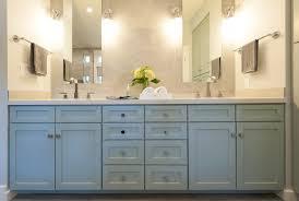 soothing master bathroom retreat u2013 yoko oda interior design llc