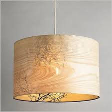 bedroom ceiling lamp shades more eye catching get sproute