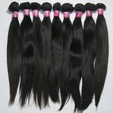 goldie locks clip in hair extensions peruvian hair goldie locks hair supplier