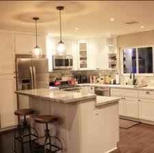 cabinets to go locations cabinets to go locations j65 about remodel wow home inspirational