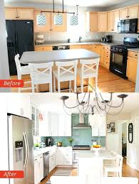 kitchen makeovers on a budget small kitchen makeovers on a budget fine budget friendly kitchen