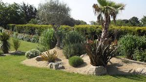 fabriquer une chambre de pousse merveilleux fabriquer une chambre de pousse 12 d233co jardin