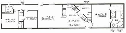 single wide manufactured homes floor plans 2 bedroom mobile home floor plans triple wide manufactured homes