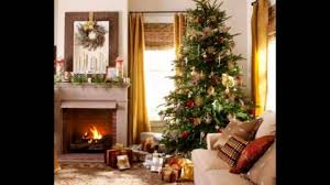 how to decorate your home for christmas decoration how to decorate a small living room for christmas
