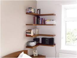 Kitchen Wall Shelves Wooden Shelf Storages Steel Shelving Spine Wall Book Kitchen Walls