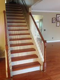 Laminate Floor For Stairs R U0026t Flooring 615 900 5627 Flooring Installing Specialist