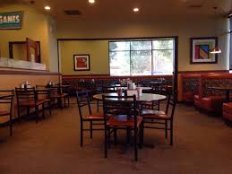 round table castroville ca remarkable round table pizza locations pai images best image