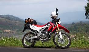 clymer honda crf230 2003 2013 ever tried searching for free car
