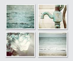 Beach Bathroom Design Ideas Furniture Design Teal Bathroom Decor Resultsmdceuticals Com