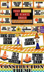 174 best bulletin boards character education images on pinterest