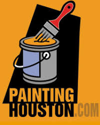 Houston Interior Painting Painting Houston Commercial And Residential Painting And Coating