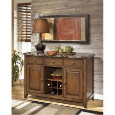 dining room server lacey furniture factory direct