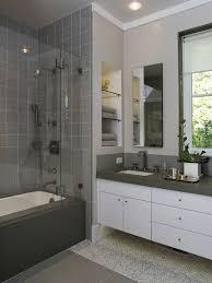 kleine badezimmer fliesen kleines bad ideen 57 wunderschöne vorschläge archzine net