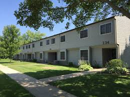 12535 s central ave alsip il kma property management this three