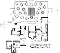 party floor plan the verandah room event space is the perfect party venue mountain