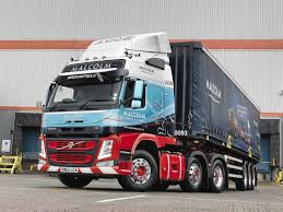 volvo truck group volvo fm heavyweight party pinterest volvo and volvo trucks